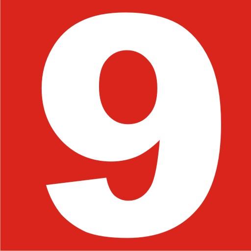 9karakter- favicon