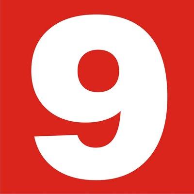 9karakter