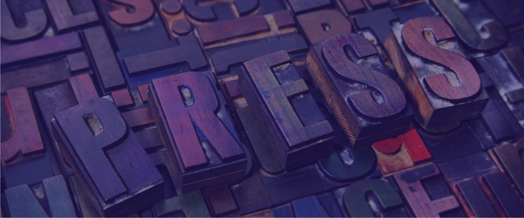 9karakter prospektus nyomtatás