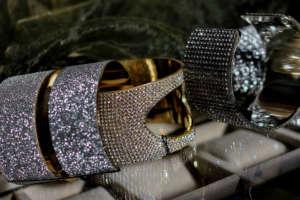 Ékszer fotó Jewelry photo Ékszer fotó Jewelry photo IMG_1742v
