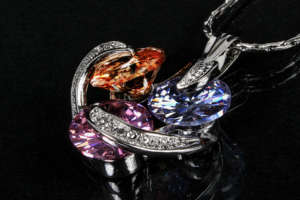 Ékszer fotó Jewelry photo 007_c