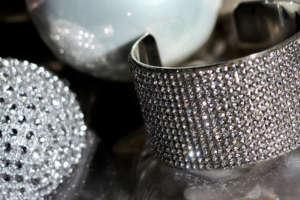 Ékszer fotó Jewelry photo IMG_1748v