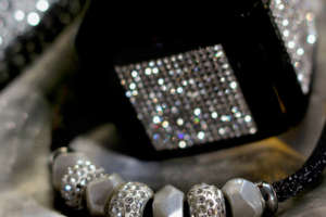 Ékszer fotó Jewelry photo IMG_1750v