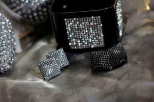 Ékszer fotó Jewelry photo IMG_1755v