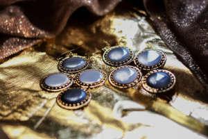 Ékszer fotó Jewelry photo IMG_1770v
