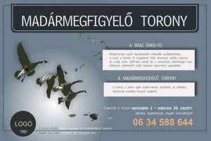 tata_madármegfigyelő_torony_címkép