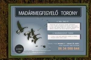 tata_madármegfigyelő_torony_new_1