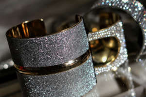 Ékszer fotó Jewelry photo Ékszer fotó Jewelry photo IMG_1739v