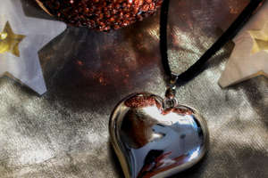 Ékszer fotó Jewelry photo IMG_1759v
