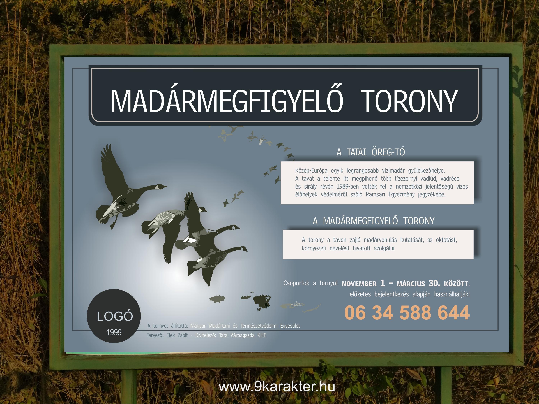 tata_madármegfigyelő_torony_