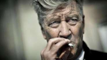 David Lynch-kiállítással indul az idei Budapesti Fotófesztivál